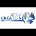 CREATE-NET